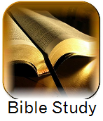 biblestudybutton