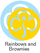 rainbowsbutton