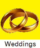 weddingsbutton